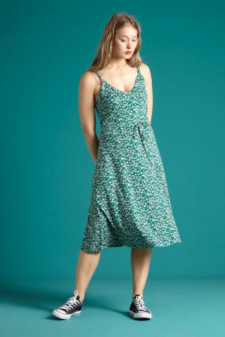 Isa Camisole Dress Perris