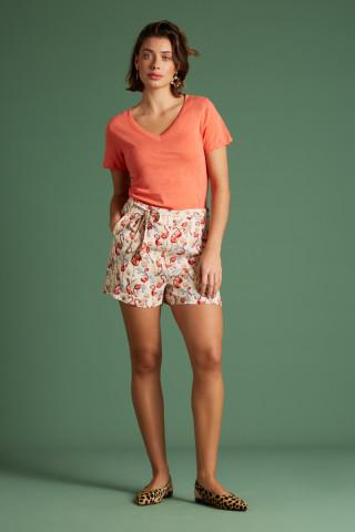 Roisin Shorts Sonny