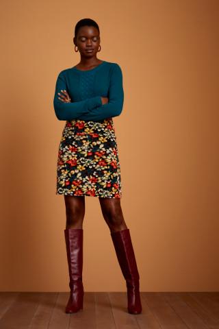 Border Skirt Lovell