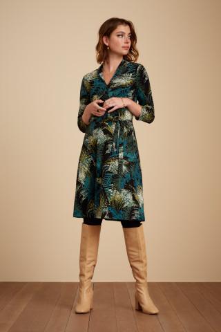 Emmy Dress Devon