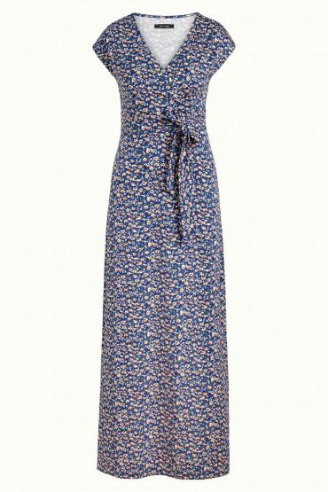 Lot Maxi Dress Perris
